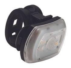 BLACKBURN 2´FER USB Első és hátsó lámpa