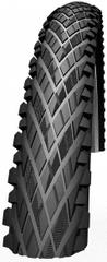 Impac Opona rowerowa Crosspac 20x1.75