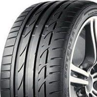 Bridgestone auto guma Potenza S001 255/35R19 MO XL
