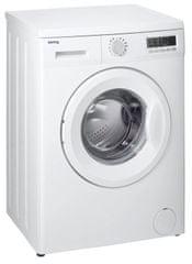 Körting pralni stroj WK6122