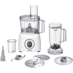 Bosch robot kuchenny MCM3200W