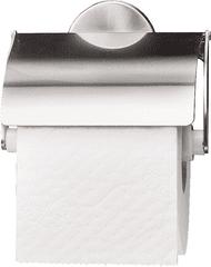 Fackelmann Držiak na toaletný papier Fusion