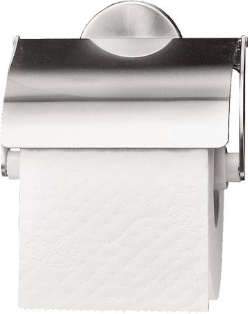 Fackelmann Fusion Toalettpapír tartó
