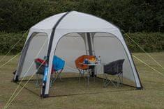 Kampa napihljiv pavilijon Air Shelter 300 s 4 stenami