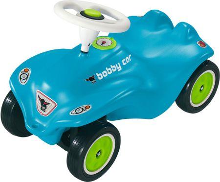 BIG New Bobby Car RB3 Kisautó