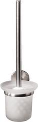 Fackelmann WC szczotka z stojakiem Fusion