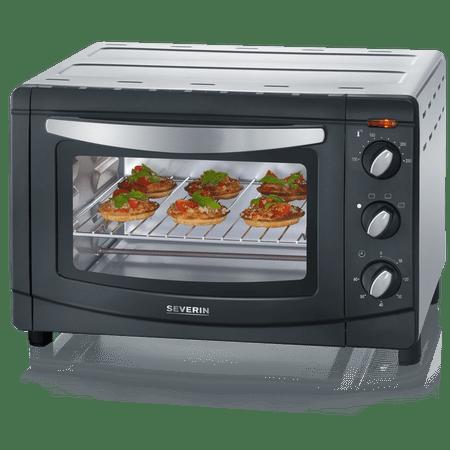 SEVERIN TO 2060 Mini sütő