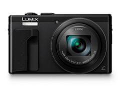 Panasonic kompaktni digitalni fotoaparat TZ80