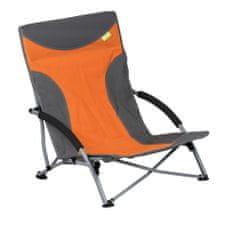 Kampa stol za na plažo Sandy