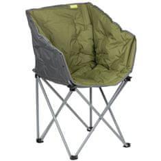 Kampa stolac za kampiranje Tub