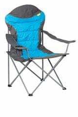 Kampa stol za kampiranje XL High Back