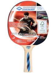 Donic lopar za namizni tenis DSK Dima Ovtcharov 600 FSC