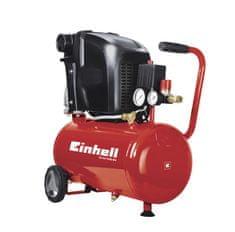Einhell kompresor TE-AC 230/24 (4010460)