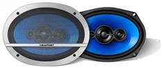 Blaupunkt zvočniki BlueMagic QL 690
