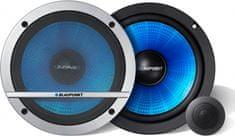 Blaupunkt zvočniki BlueMagic CX 160 - Odprta embalaža