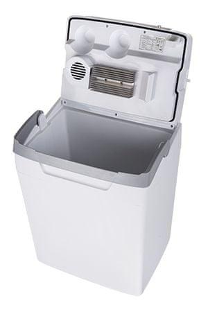 Adler prenosni hladilnik AD 8069, 29 l