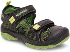 Merrell sandale ML-B Hydro Rapid, dječje