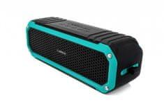 LAMAX brezžični Bluetooth zvočnik Beat Sentinel SE-1