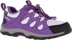 KAMIK buty turystyczne Sherpa G
