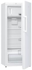 Gorenje hladnjak RB6152BW