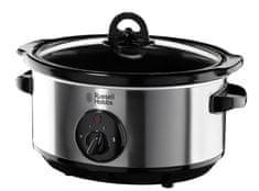 Russell Hobbs počasni kuhalnik 22740-56, S/S, 3,5 L