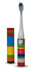 Camry električna zobna ščetka (CR2158)