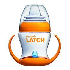 MUNCHKIN Latch - Hrnček pre prvé dúšky 125 ml