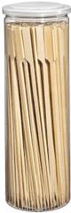 Küchenprofi Partynyárs, 23 cm