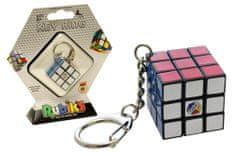 Rubik rubikova kocka 3x3 privjesak