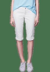 5d4ab3c00955 s.Oliver dámské 3 4 kalhoty