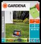 1 - Gardena OS 140 (8221-20) Esőztető szett