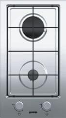 Gorenje plinska kuhalna plošča G340UX