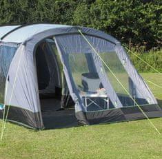 Kampa podaljšek za šotor Hayling 4