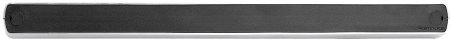 FISKARS Mágneses késtartó (1001483)