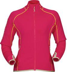 High Point Proton 3.0 Lady Sweatshirt