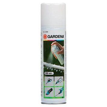 Gardena Tisztító spray (2366)