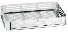 Bosch Nastavak za parno kuhanje (HEZ390011) HEZ390012