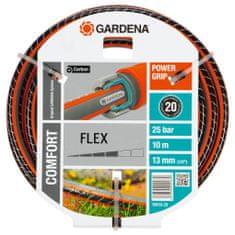 """Gardena wąż ogrodowy Flex Comfort 13 mm (1/2"""") (18030)"""