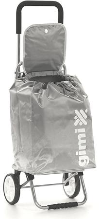 79665dbaa9e96 Gimi Flexi nákupná taška na kolieskach | MALL.SK