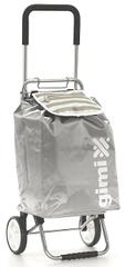 Gimi Flexi nákupná taška na kolieskach