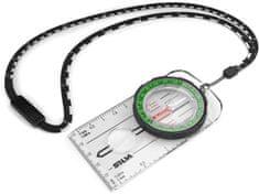 Silva kompas Ranger