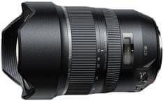 Tamron objektiv SP 15-30mm F/2.8 Di VC USD (Canon)