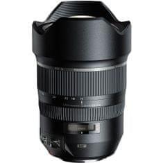 Tamron objektiv SP 15-30mm F/2.8 USd za Nikon