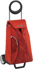 Gimi Market Queen torba/wózek na zakupy