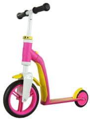 Scoot & Ride Koloběžka Highwaybaby +