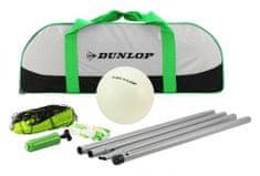 Dunlop Zestaw do siatkówki, kompletny