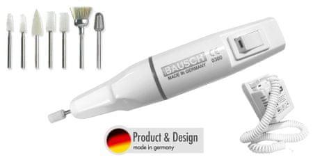 Bausch Easy Manicure Körömápoló 0301