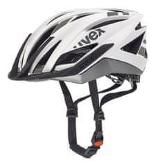 Uvex kask rowerowy Ultra Snc