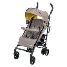 Fillikid voziček marela Felix, bež - Odprta embalaža
