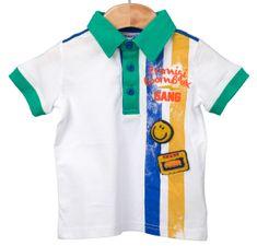 Primigi polo majica za dječake